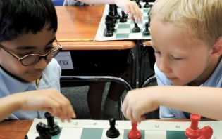 Lower School Club Information and Offerings