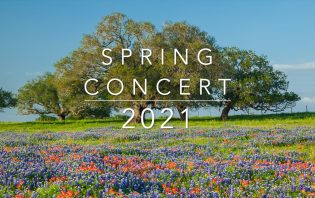 Lower School Spring Concert