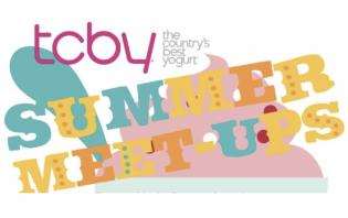 TCBY Summer Grade Level Meet-Ups