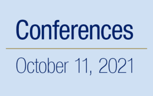 Lower School Conferences