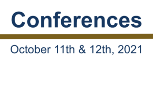 Upper School Conferences